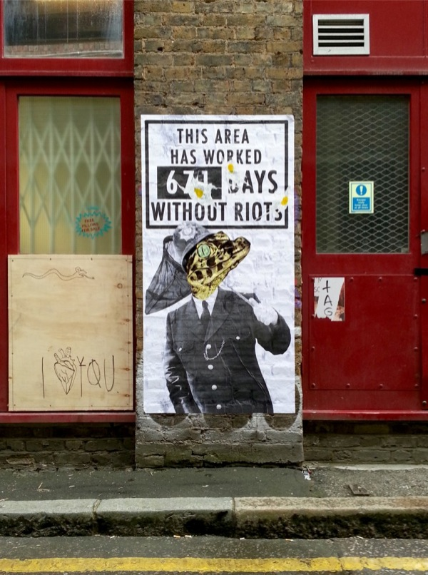 Adv-work-without-riots-763x1024