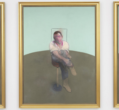 Bacon-Three-Studies-for-Portrait-of-John-Edwards-80m-USD