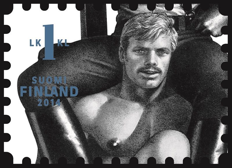 Tom-of-Finland-stamp-3