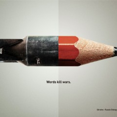 Words-Kill-Wars-3