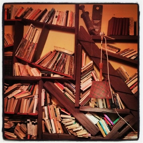 booze-with-books