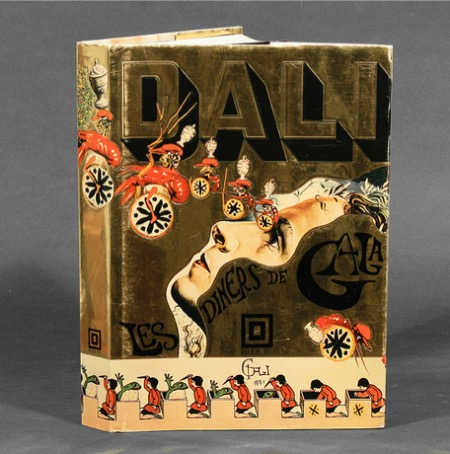 culture.ua-dali-cookbook