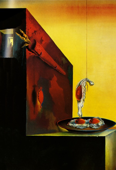 culture.ua-dali-cookbook0