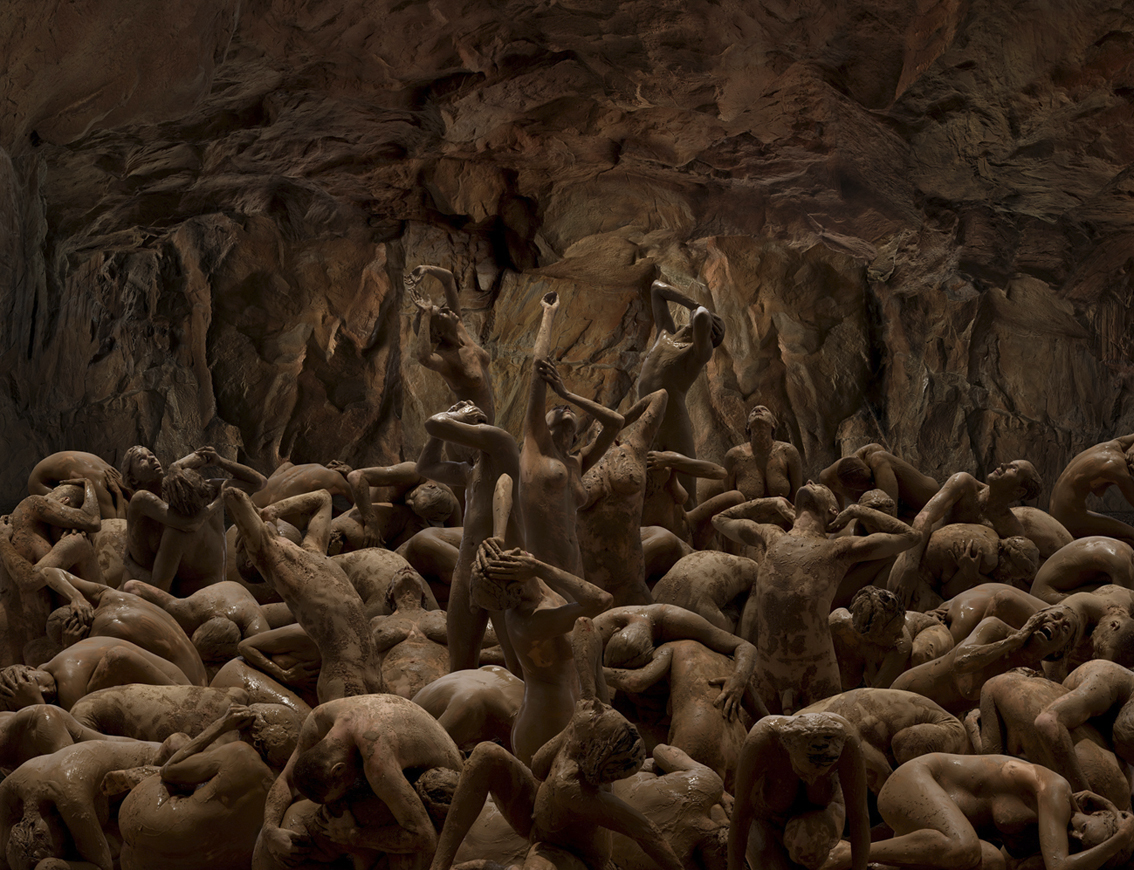 Claudia-Rogge-EverAfter-Inferno-I