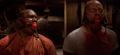 Ving-Rhames-Pulp-Fiction