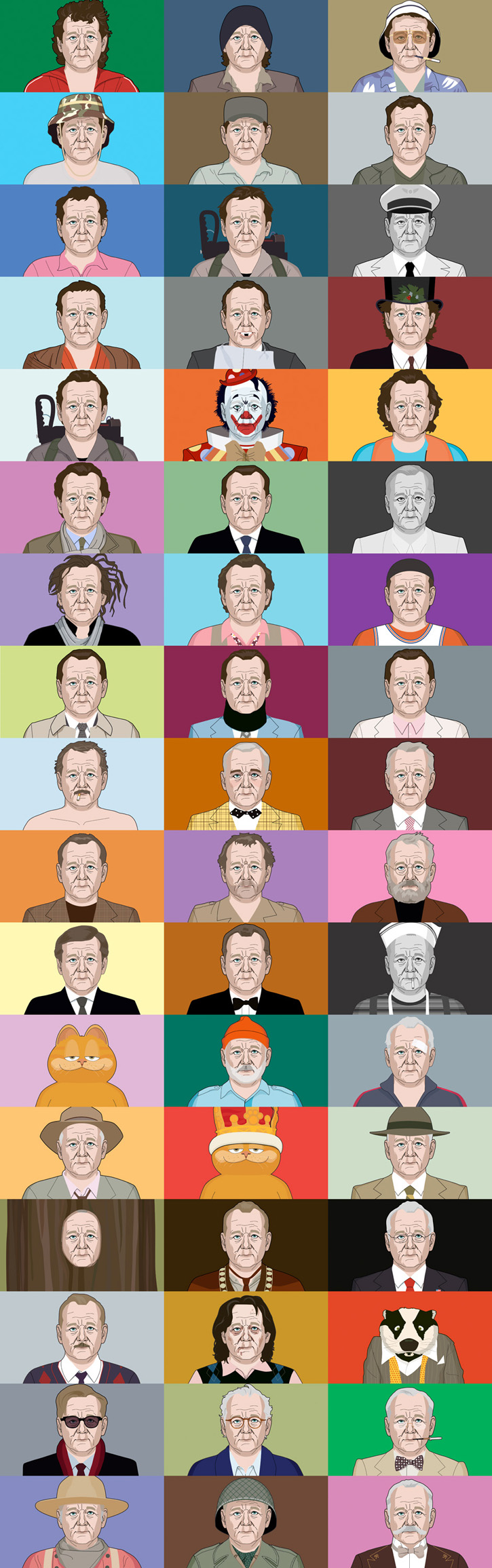 many-faces-of-bill-murray-02