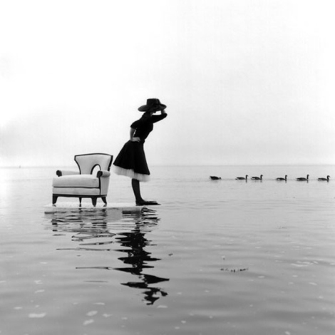 rodney-smith-everythingwithatwist-011