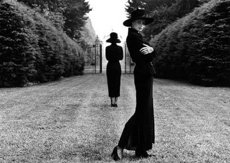 rodney-smith-everythingwithatwist-071