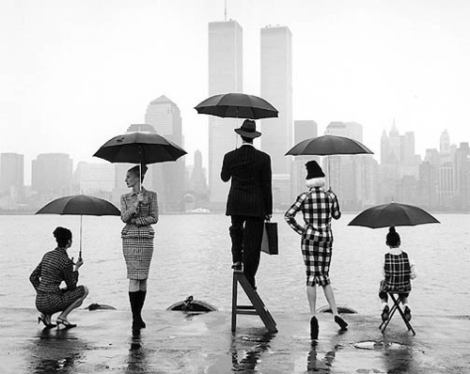 rodney-smith-everythingwithatwist-20