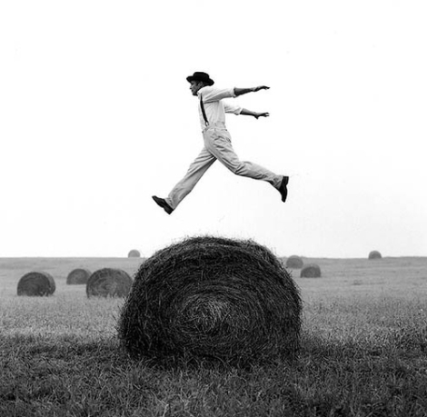 rodney-smith-everythingwithatwist-24