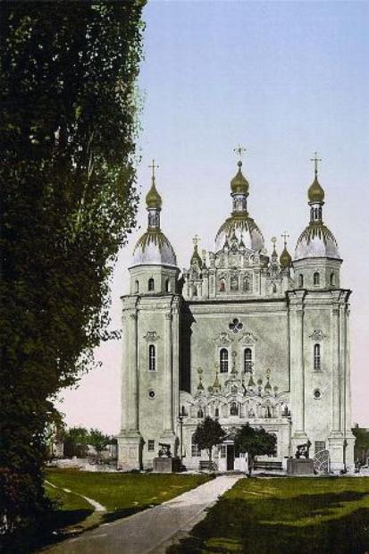 Cathedral_St._Peter_and_St._Paul_Kiev_Ukraine-314x511-413x620