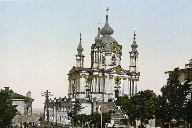 St._Andre_s_Church_Kiev-620x413