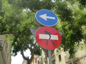 Street-Sign-Art-by-Abraham-Clet4__700