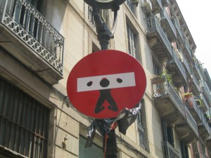 Street-Sign-Art-by-Abraham-Clet5__700