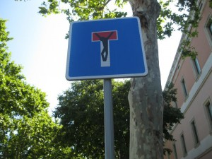 Street-Sign-Art-by-Abraham-Clet__700