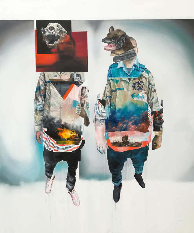 Cargo_We-Only_Joram_Roukes_2013_Whiter