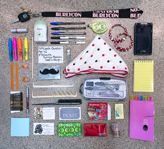 In-Her-Handbag-A-collection-of-the-personal-and-mysterious-contents-of-a-ladies-bag18__880