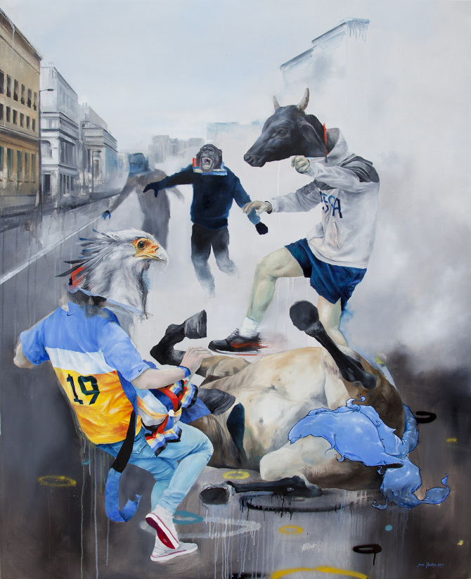 Post_Game_Joram_Roukes_2013