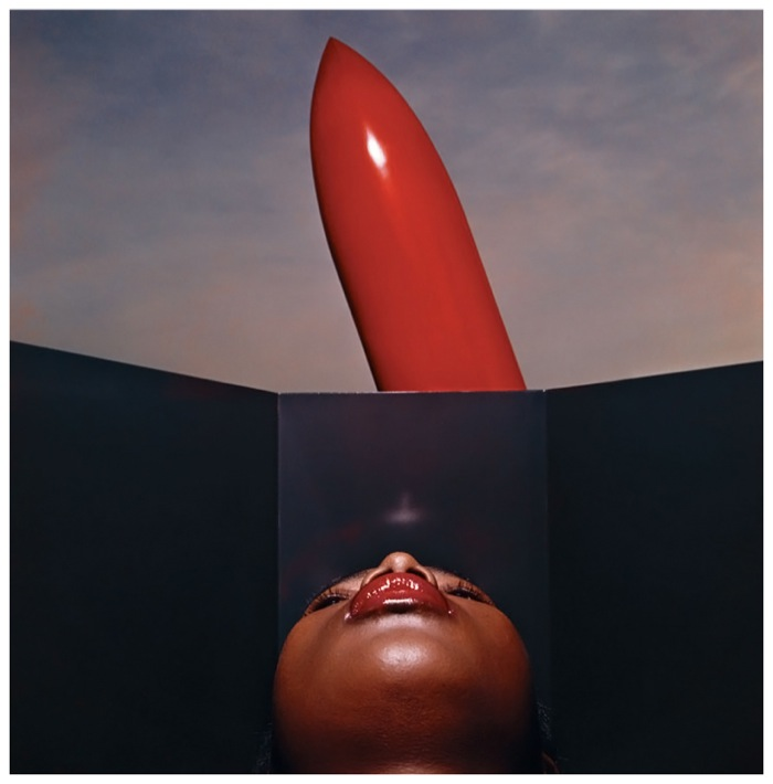 guy-bourdin-beuty