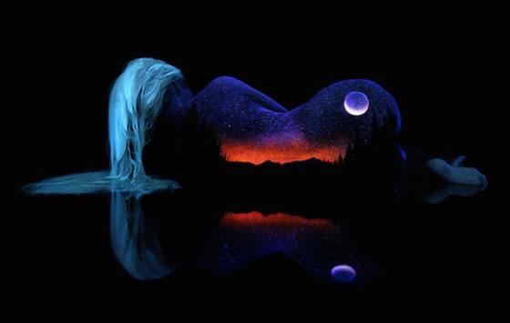 johnpoppleton121
