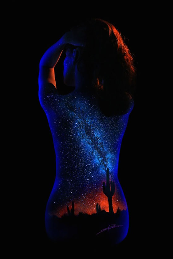 johnpoppleton131