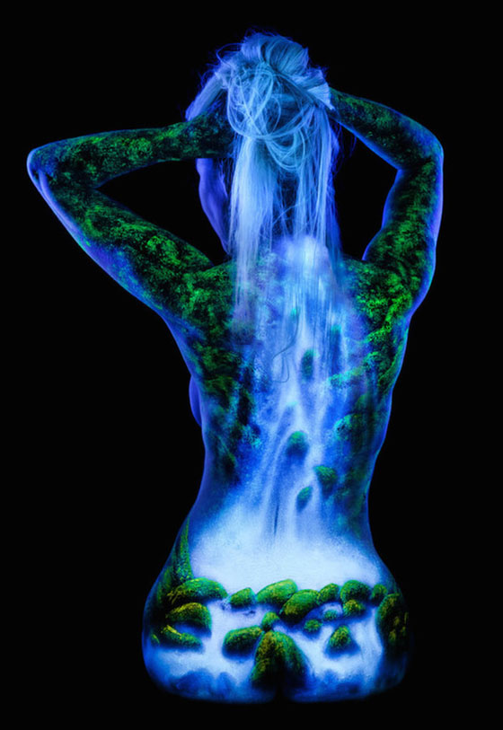 johnpoppleton21