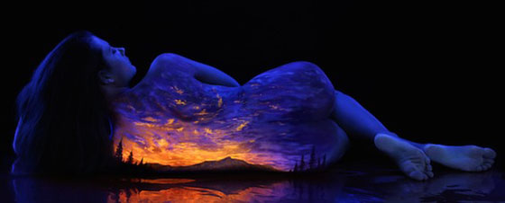 johnpoppleton31