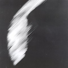 First_satellite_photo_-_Explorer_VI
