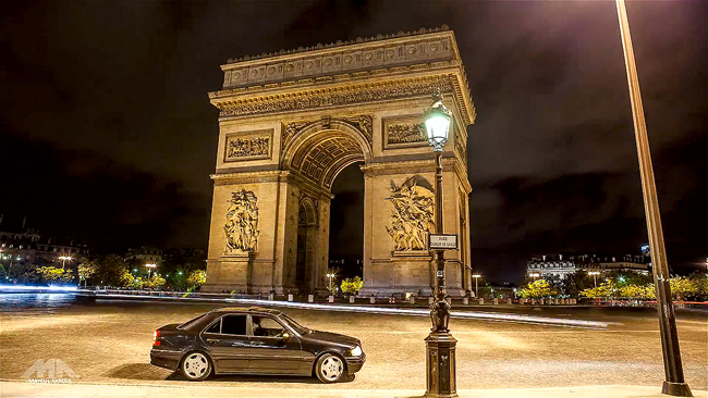 19_00_Paris_culture.ua