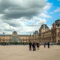 24_00_Paris_culture.ua
