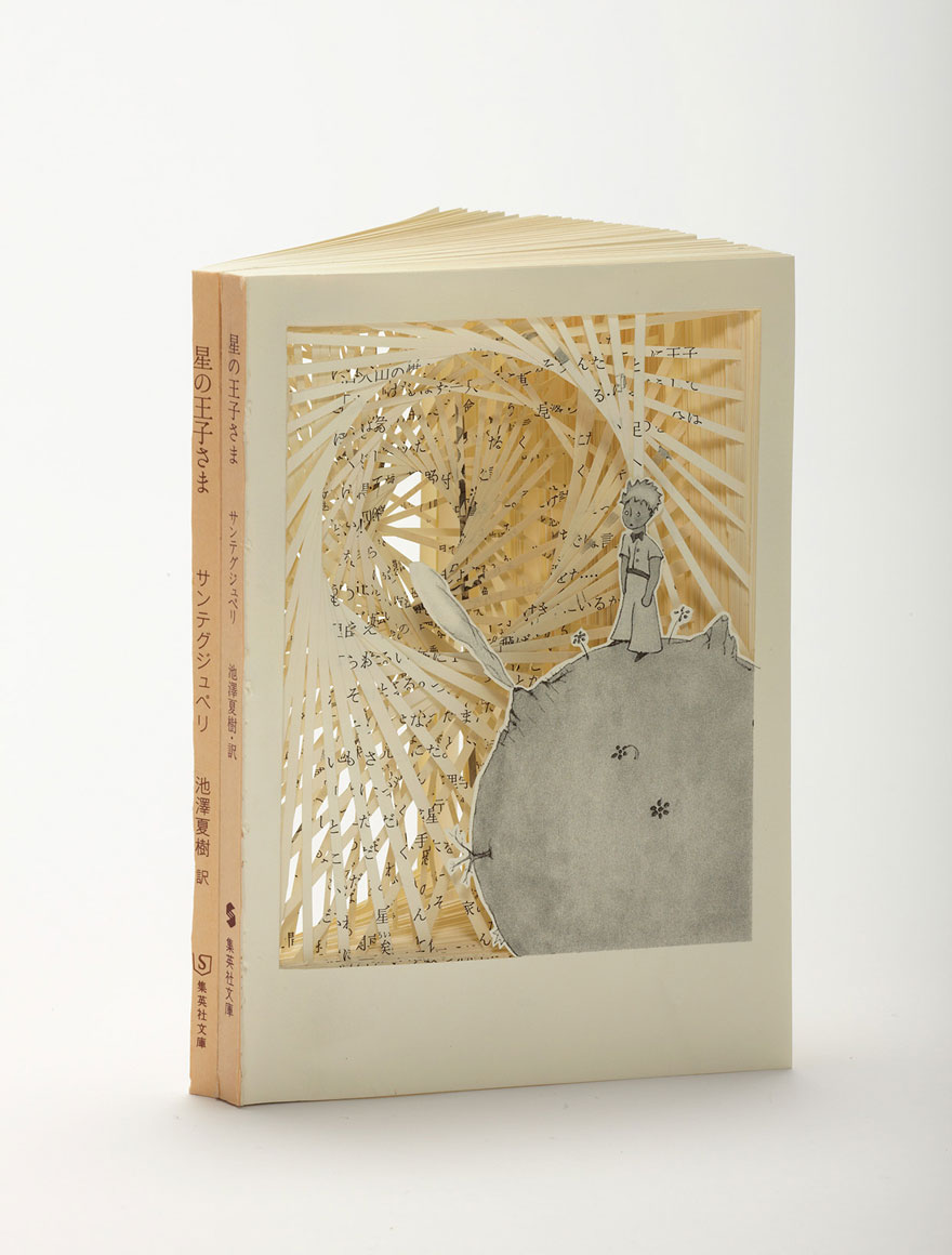 book-carvings-tomoko-takeda-10