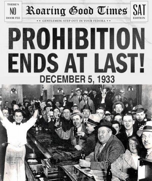 culture.ua-prohibition6
