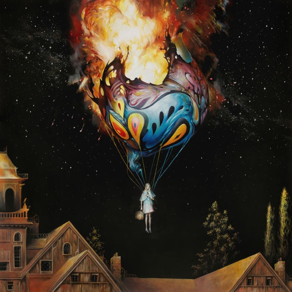 culture.ua-esao-andrews