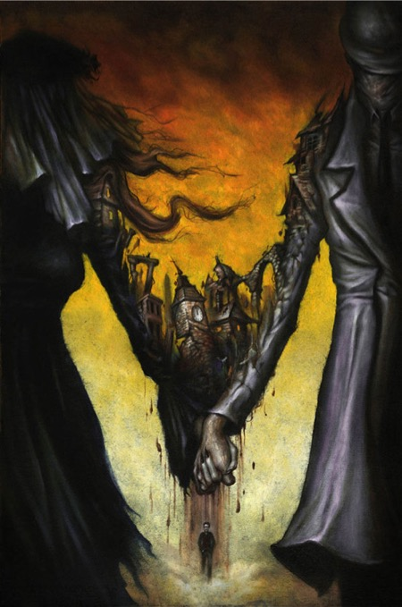 culture.ua-esao-andrews3