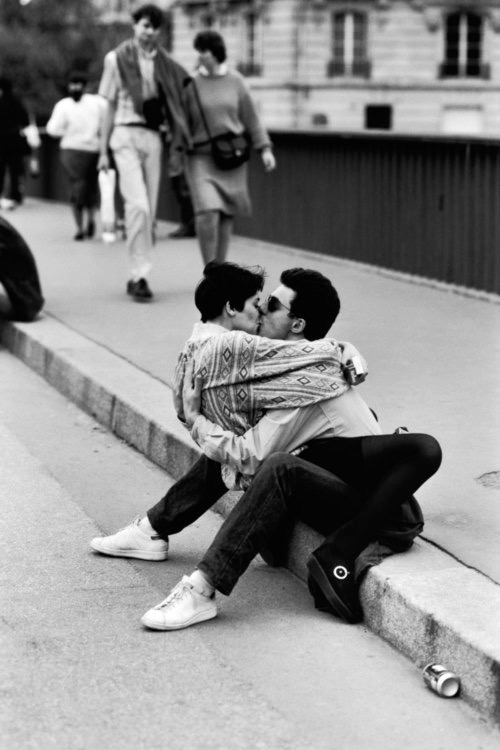 culture.ua-french-kiss7