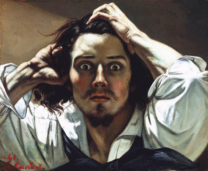 culture.ua-courbet-case