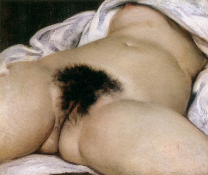 culture.ua-courbet-case2