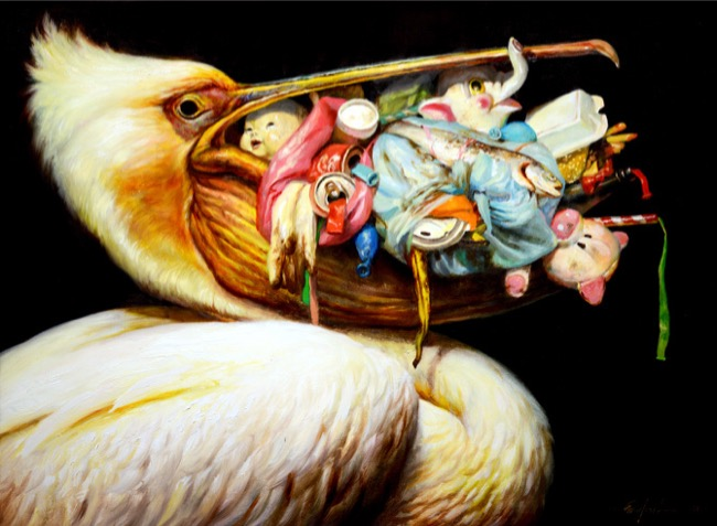 culture.ua-wittfooth0