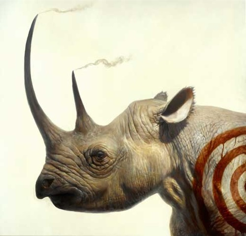 culture.ua-wittfooth1