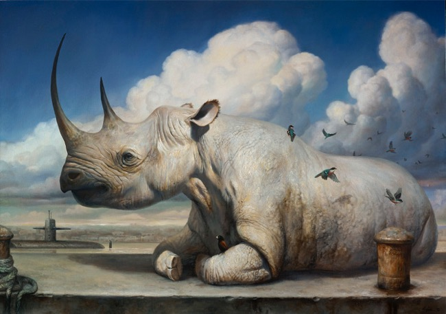 culture.ua-wittfooth10