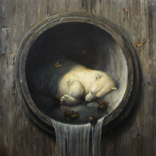 culture.ua-wittfooth12