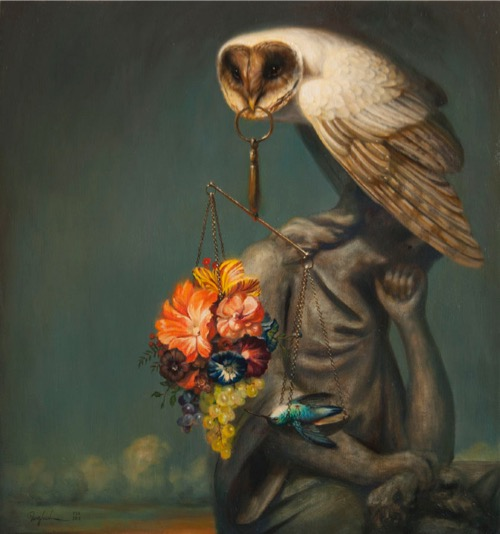 culture.ua-wittfooth13