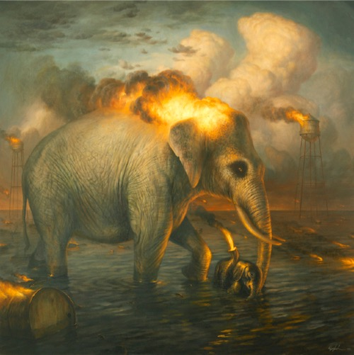 culture.ua-wittfooth14