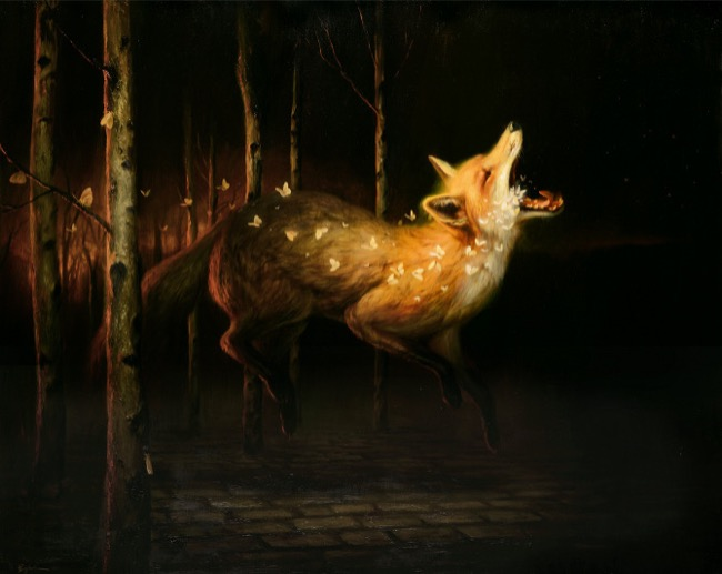 culture.ua-wittfooth16