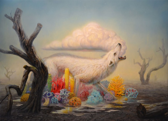 culture.ua-wittfooth3