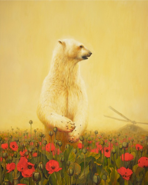 culture.ua-wittfooth5