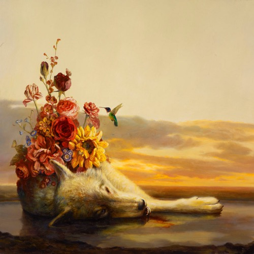 culture.ua-wittfooth6