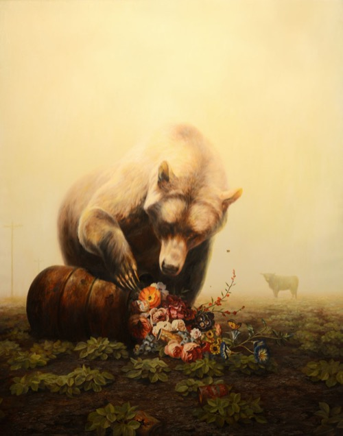 culture.ua-wittfooth7