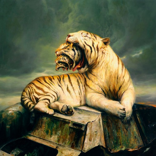 culture.ua-wittfooth8