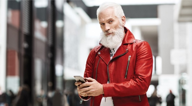 culture.ua-fashion-santa10